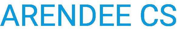 Arendee logo